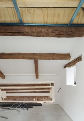 http://www.federicocairoli.com/files/gimgs/th-320_32_Apartamento Moreno- © Federico Cairoli (low).jpg