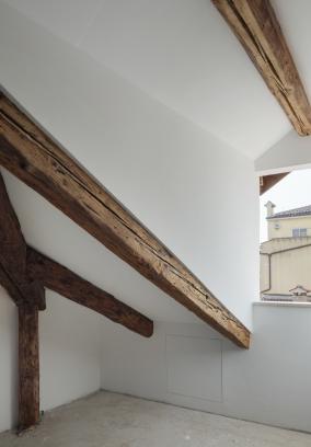 http://www.federicocairoli.com/files/gimgs/th-320_39_Apartamento Moreno- © Federico Cairoli (low).jpg