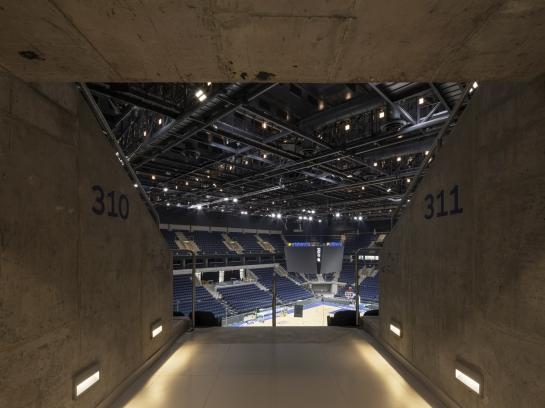 http://www.federicocairoli.com/files/gimgs/th-333_25_Antel Arena - © Federico Cairoli (low).jpg