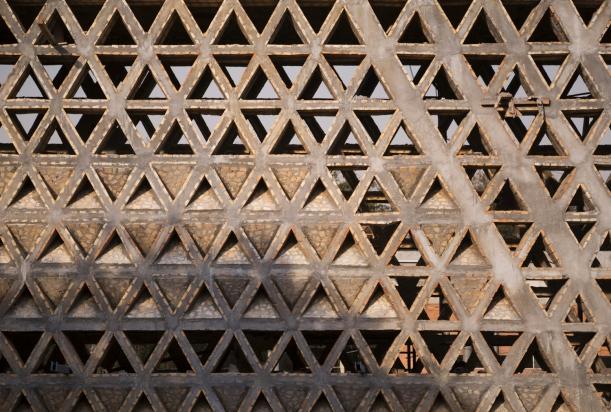 http://www.federicocairoli.com/files/gimgs/th-237_21_FADA UNA - © Federico Cairoli (low).jpg